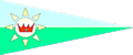 Flagge Garunia.png