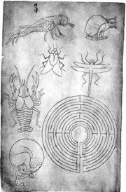 Labyrinth-Geheimnis.jpg