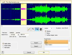 DialogAudioEditor