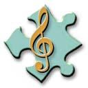 IconMusicPlugin