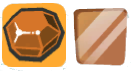 File:Amber.png