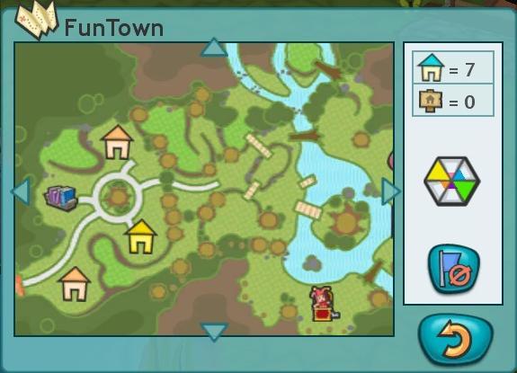 File:FunTownForestMap2.jpg