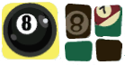 File:Eight Ball.png