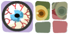 File:Eyeball.png
