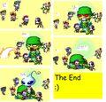Thumbnail for version as of 23:32, September 3, 2010