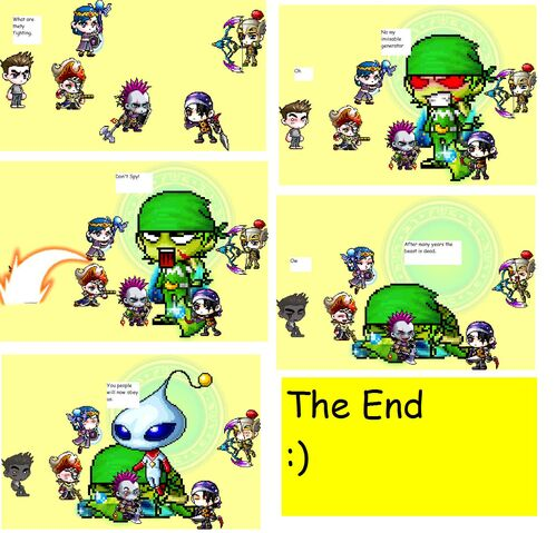 File:Maplestory Comic 4.JPG