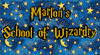 MarlonsSchoolOfWizardry