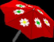 FlowerParasolMSRDS