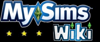 File:350px-MySims Wiki Logo.png