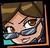 Agent Rosalyn