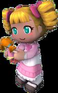 Dolly Dearheart (MSP)