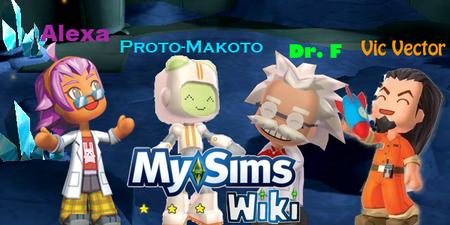 Tech Sims Poll Banner