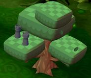 Rook Tree