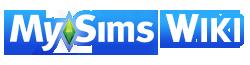 MySims Wiki