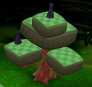 Pawn Tree