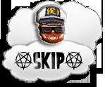 SkipPortal