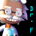 BuddyIcon DrF