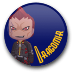 Dragomir-MSSHP