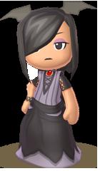 Violet-MSA
