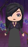 Fichier:Violet-DS.png