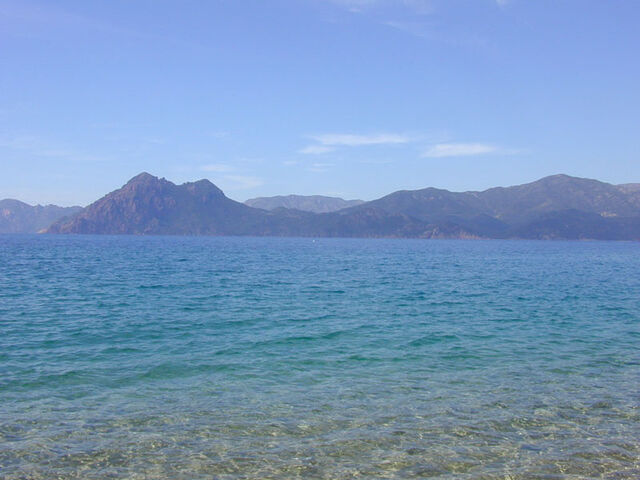 File:Corsica water.jpg