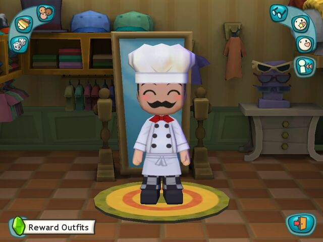 File:Chef Child.jpg