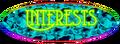 Thumbnail for version as of 14:47, September 1, 2010