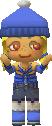 Amy (DS)