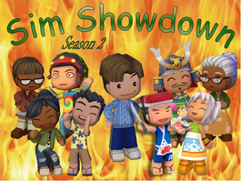 Sim Showdown
