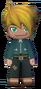 Link (MSG2)