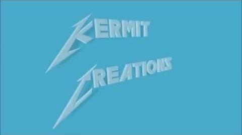 Kermit Creations Opening