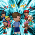 Thumbnail for version as of 15:55, July 12, 2011