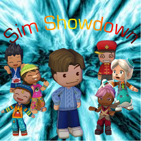 File:Sim Showdown.png