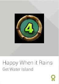 File:Happy when it rains.jpg