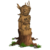 Thumpies Totem