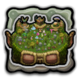 Island Icon.png
