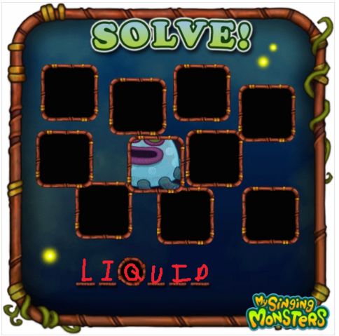 File:Wublin14-6.png