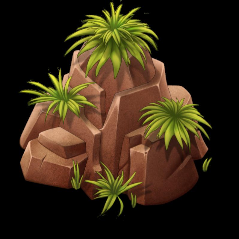 File:Rock Garden.png