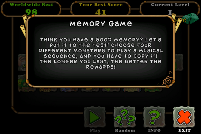 File:Memory Game Instructions.PNG