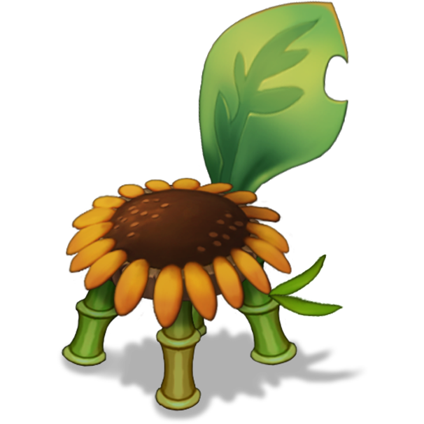 File:Blooming Chair.png