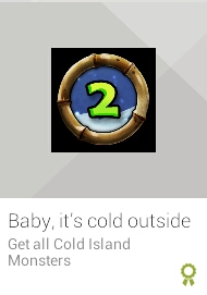 File:Baby its cold outside.jpg