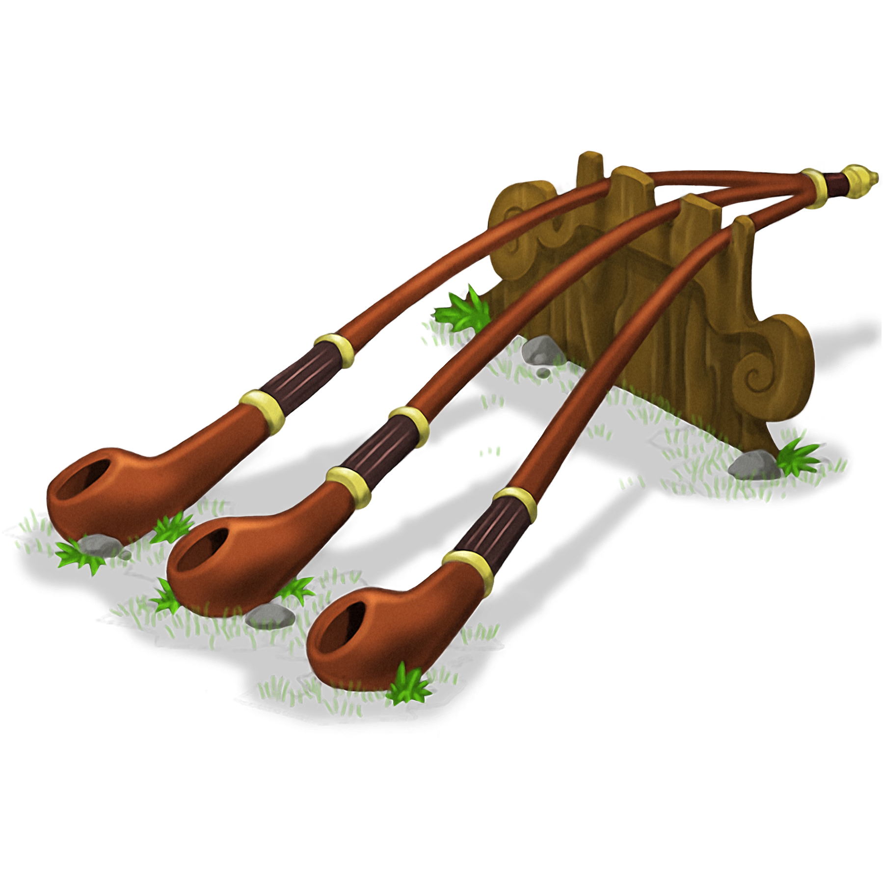 File:Pipes of Cicado.png