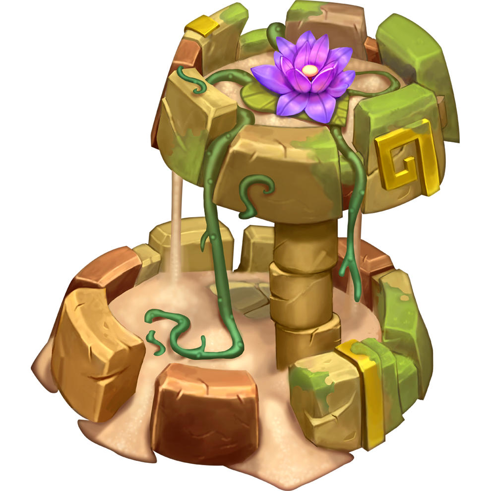 File:Sand Fountain.png