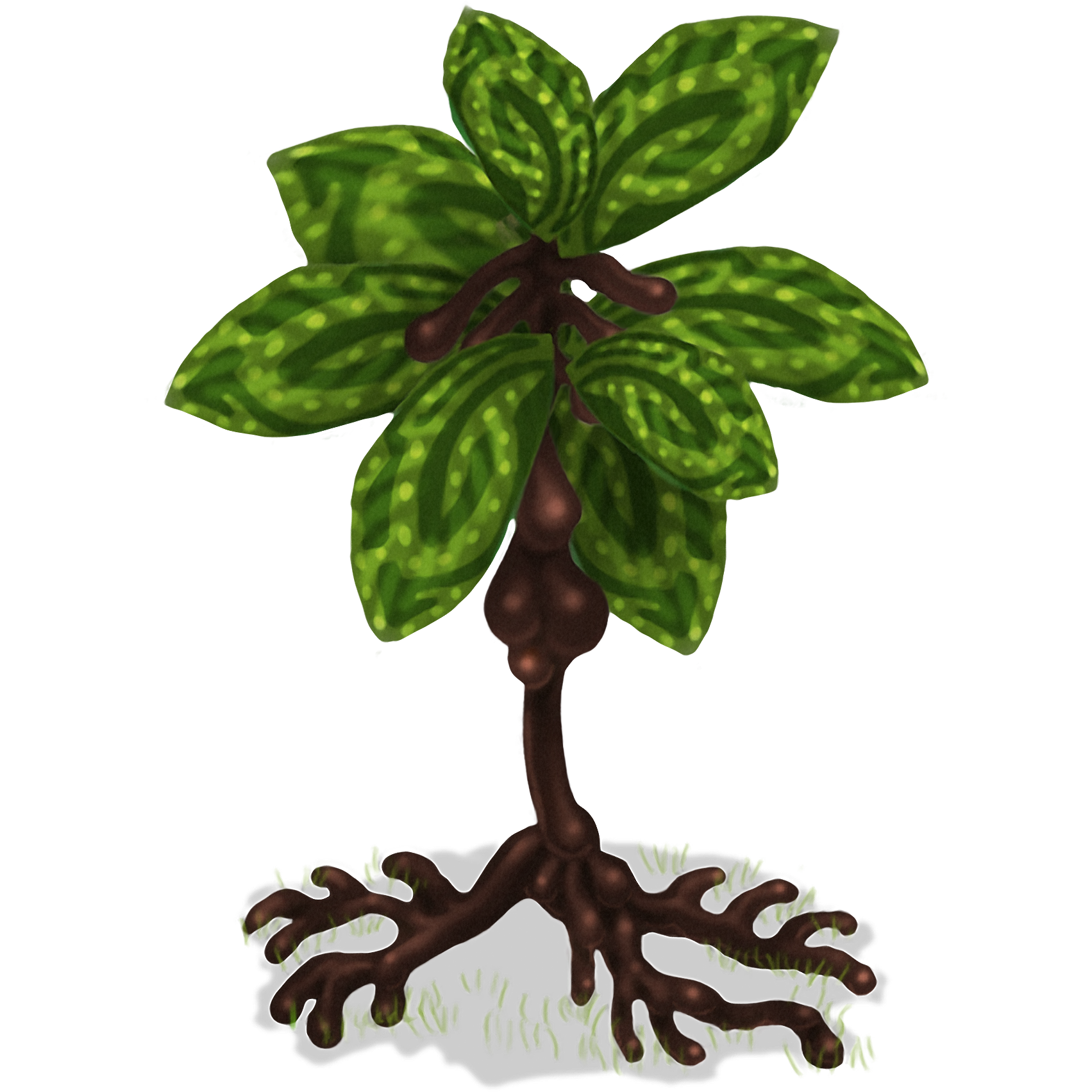 File:Saggle Tree.png