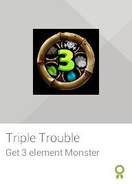 File:Triple trouble.jpg