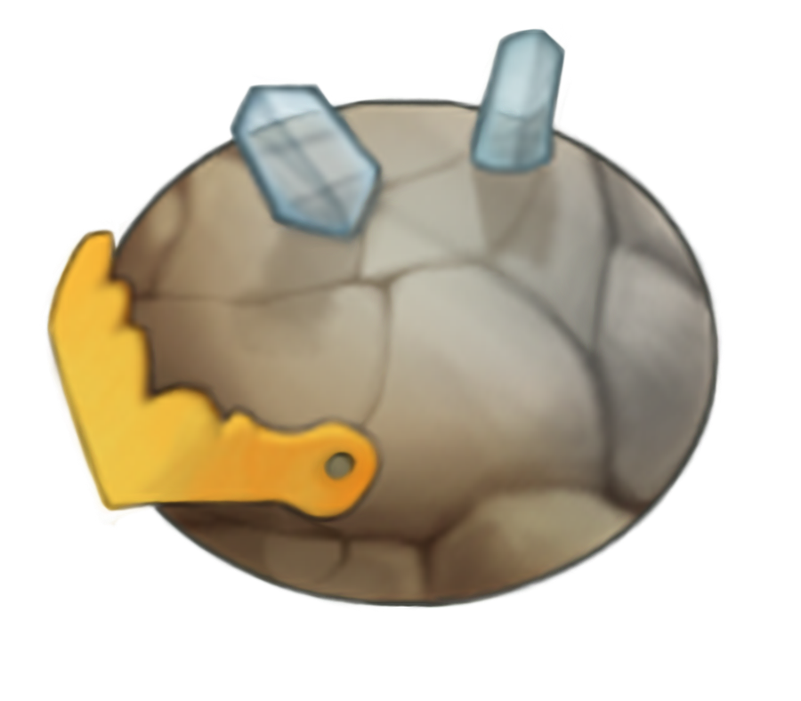 File:T-Rox-egg.png
