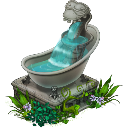 File:Tub Fountain.png