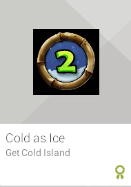 File:Cold as ice.jpg