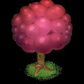 File:Yum Yum Tree.png