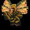 Rare Humbug